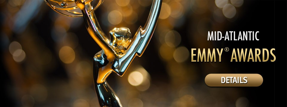 emmy-awards2